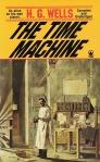 Wells-1895-The-Time-Machine