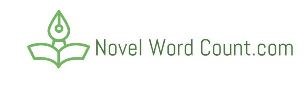Popular Novel Word Count